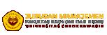Manajemen Fakultas Ekonomi & Bisnis – UNCEN